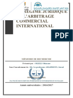 LArbitrage_Commercial_International