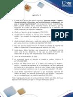 Apendice-Fase5 (1)