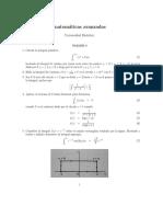 tarea-3_complejos