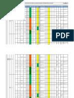 Copia de Matriz de Riesgos - Operativa.xlsx