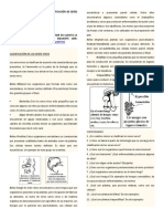 download (1).pdf