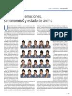 sentimientos y emociones.pdf
