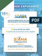 Catalogue_SIAHA_2020_min