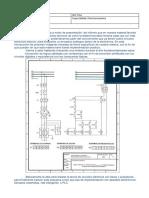 Electronica Industrial Presentación