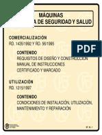 Maquinas normativa de seguridad y salud(1).pdf