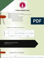 Caso Electronica Scott (1).pptx