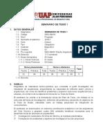 SILABO 1.pdf