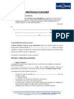 PROTOCOLE-DACCORD  marque look2book (4)