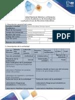 Guía para el uso de recursos educativos laboratorios (1)