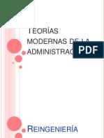 teoriasmodernas-120606192957-phpapp01
