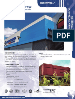 ficha_superwall.pdf