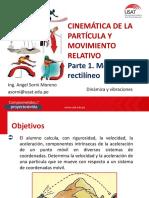 UD1 Cinemática de la Partícula. Parte I.pdf