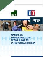 207343921-buenas-practicas-de-seguridad-en-la-industria-hotelera-141109074019-conversion-gate02.pdf