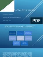CHICLAYO.pdf