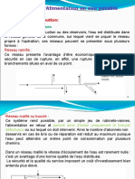 Chapitre VI VRD 2017-2018- DISTRIBUTION D'EAU.pdf