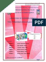 labo6-7-difusividad-160201173014.pdf
