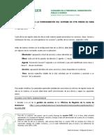 Instrucciones personalizacion cita previa_Oficina de registro_ab 2020