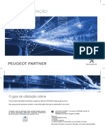 partner.pdf