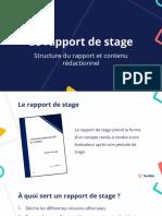 La-structure-dun-rapport-de-stage