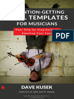 Attention-Getting-Email-Templates-for-Musicians.pdf
