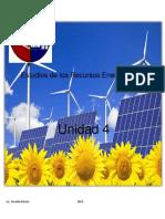 recursos renovables escuela 477 combate de san lorenzo