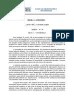 Ciencia y universidad- SESION 1.pdf