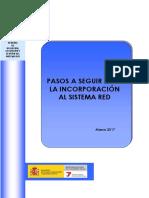 Pasos+Incorporacion+Sistema+RED+062018