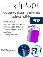 MixItUp_readingscienceactivity