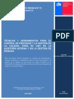 DOCUMENTO-TECNICO-N°-75-V02-TECNICAS-Y-HERRAMIENTAS-PARA-EL-CONTROL-DE-PROCESOS-Y-LA-GESTION-DE-LA-CALIDAD.v2.docx