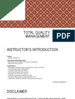 TQM-lectures-notes.pdf
