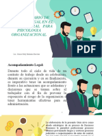asistencia legal