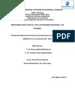 69503.pdf
