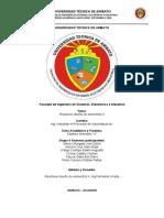 Reactivos-LlavesDinanometricas