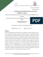 Dialnet-PropuestaDeGuiaCurricularParaLaInclusionEducativaE-5761580