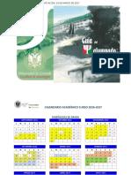 Guía del alumnado Psicología UGR 2016-2017