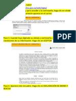 PASO A PASO DE SIGEP RENTAS-convertido