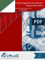 Coletanea-Nacional-sobre-Engenharia-de-Producao-5-Pesquisa-Operacional.pdf