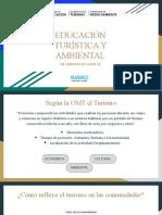 EDUCACIÓN TURÍSTICA Y AMBIENTAL.pptx