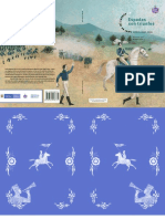 lemc-28-espadas-son-triunfos.pdf
