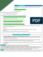 ANTIINFLAMATORIOS clase 3.docx