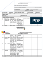 348416158-Planificacion-Curricular