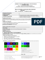 1-Taller2 Jobs-Colors-Accessories RESUELTO.docx
