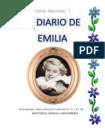 el diario de Emilia