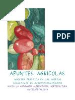 guia_cultivos