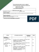 PLANEADOR 3 planchas y saques.pdf