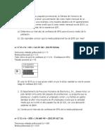 Estadistica aplicada act.2