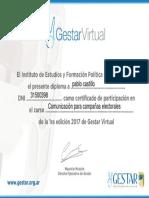 Comunicación campañas electorales_Certificado de finalización.pdf