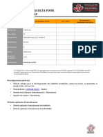 12U_LTAD-one-pager (FR)