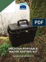 DelAgua-Kit-Manual-Version-50-English