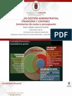 SEMINARIO COSTOS.pptx